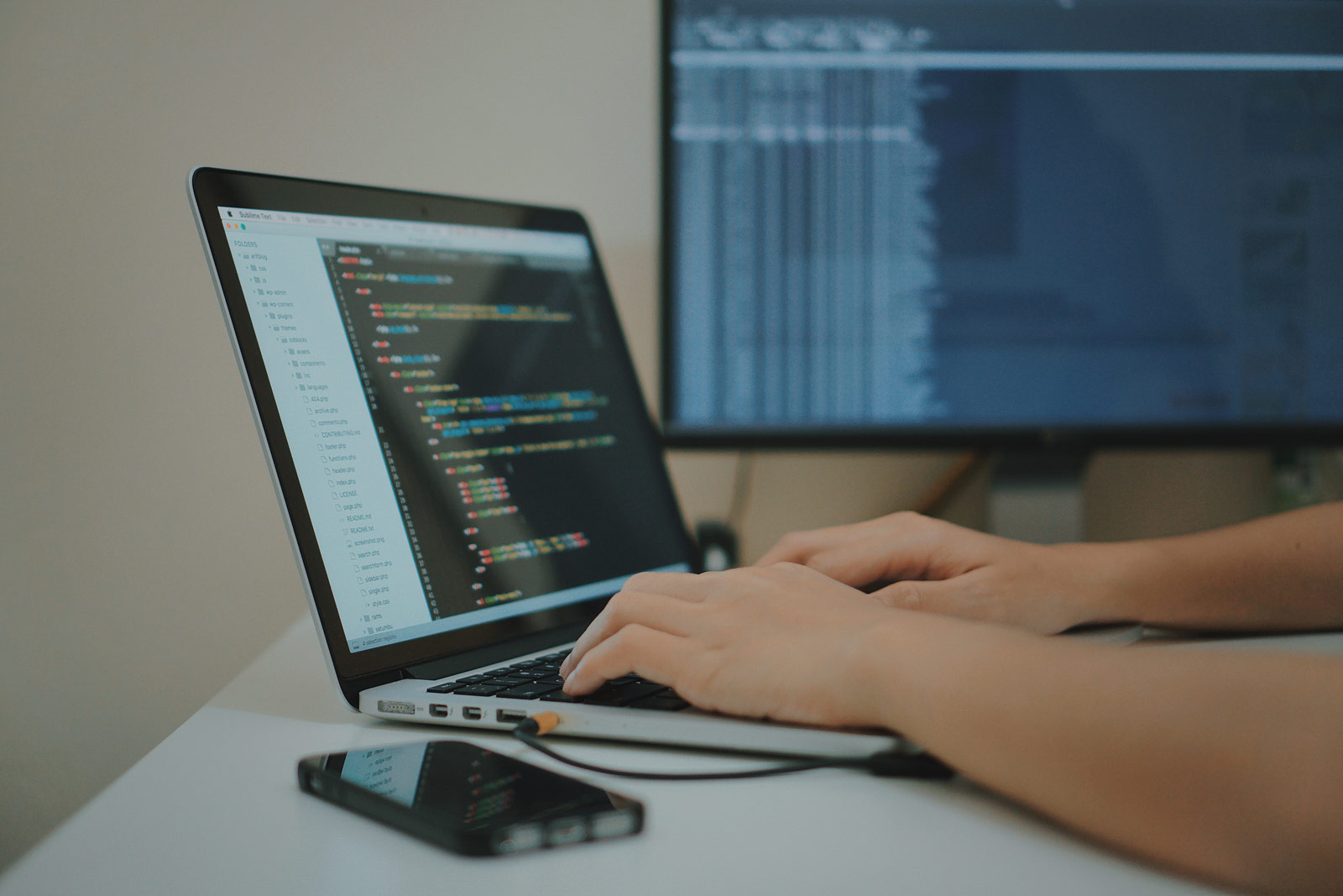 Ofertas de trabajo - IT Recruitment & Talent Acquisition Freelance